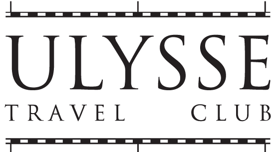 Ulysse Travel Club