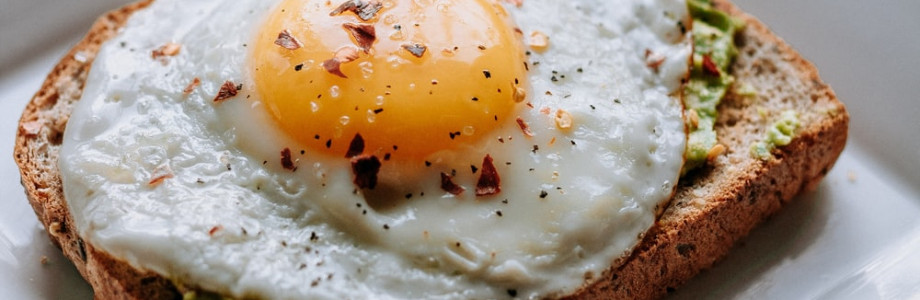 Завтрак для особого дня